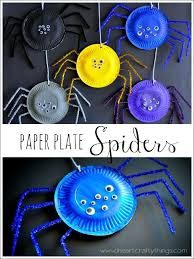 Most Popular Things For Kids Best 25 Halloween Activities For Kids Ideas On Pinterest