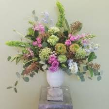 flower delivery salt lake city funeral flowers salt lake city salt lake city florist flower