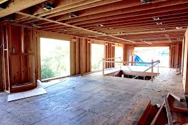 custom home hollywood picture gallery e d r design u0026 construction