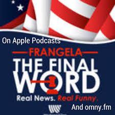 Flag Day Funny Frangela Duo Home Facebook