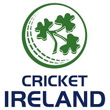 Cricket Flags Cricket Ireland Board Meeting North West Cricket Union