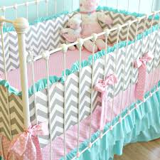 purple and yellow crib bedding tags yellow and gray crib bedding