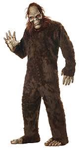 King Cobra Halloween Costume Bigfoot Costume Halloween Pageant Bigfoot Base