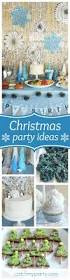 209 best christmas party ideas and holiday entertaining images on