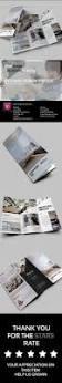54 best brochure catalog template images on pinterest brochure