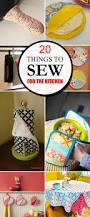 best 25 sewing ideas ideas on pinterest sewing projects sewing