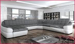monsieur meuble canapé canape monsieur meuble canapé convertible fresh meuble canapé 5498