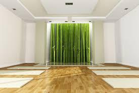 Home Legend Tacoma Oak Laminate Flooring Bamboo Floor Horizontal Grain Bamboo Floor Horizontal Grain Get