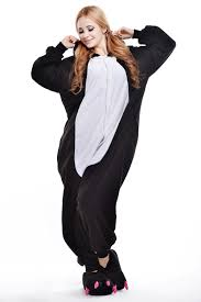 Size Animal Halloween Costumes Costume Beard Picture Detailed Picture Penguin