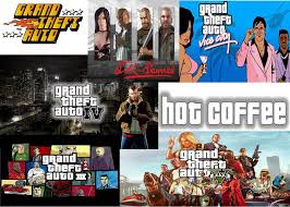 Top 5 Gaming Controversies Of 2014 Youtube - most controversial grand theft auto moments
