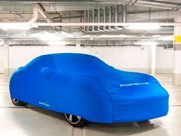 porsche 911 car cover 2015 porsche 911 gts coupe unveiled kelley blue book