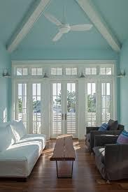 Interior Door With Transom Exterior Doors