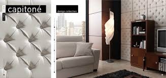 new trends for walls u0027dreamwall style blog u0027