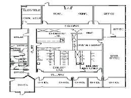 large luxury house plans 10000 square house plans sencedergisi com