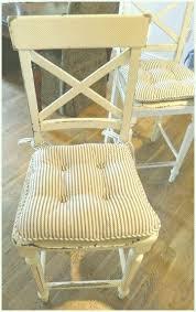 cucire un cuscino migliori sedie per cucire modello cuscino sedia da cucire