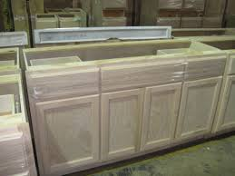 kitchen sink base cabinet sizes 60 inch kitchen sink base cabinet