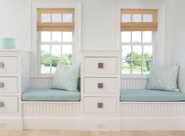 Custom Window Seat Cushions Window Seat Bench Cushions Home Design Ideas