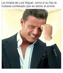 Luis Miguel Memes - 25 best memes about marchesin marchesin memes