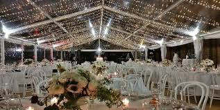 wedding hire things to look when choosing a wedding marquee hire in sydney