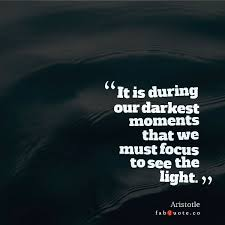 Quotes About Light 132 Best Inspirational Quotes Images On Pinterest Beauty Quotes