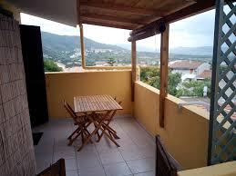 accommodation badesi italy 28 apartments 10 villas holiday