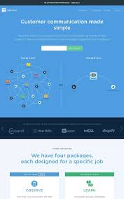 100 best homepage design inspiration best web design
