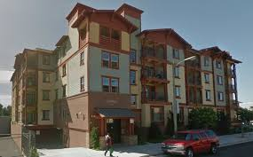 1 Bedroom Apartments In Hawthorne Ca Affordable Housing In Hawthorne Ca Rentalhousingdeals Com