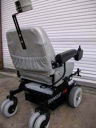 Used Power Wheel Chairs Used Electric Power Bariatric Wheelchairs Hoveround Teknique