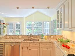 kitchen graceful kitchen light yellow pale kitchens kitchen