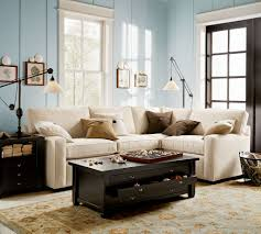 floral home furniture home office country style with bookcases and