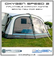 Outdoor Revolution Porch Awning Outdoor Revolution Oxygen Speed 2 Inflatable Awning Warehouse