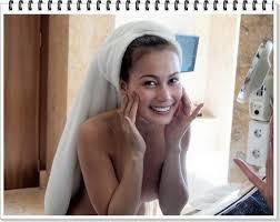 Jessica Alba Nipple tits Pics Nude Pussy image Naked photos Celeb Nudes Photos