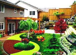Kid Friendly Backyard Ideas On A Budget Kid Friendly Backyard Kid Friendly Backyard Ideas On A Budget