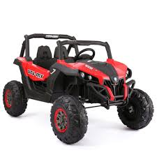 electric jeep for kids jeep style kids ride on truck suv battery powered electric car