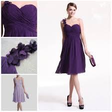 purple bridesmaid dresses under 50 kzdress