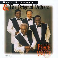 bill pinkney u0026 the original drifters lyrics playlists u0026 videos