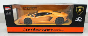 rc lamborghini aventador 1 14 rc lamborghini aventador lp700 4 yellow review and buy in