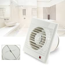 abluftventilator küche abs mini wand fenster abluftventilator badezimmer küche toiletten