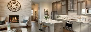 home builder design studio jobs luxury home builder in north texas normandy homes
