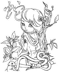chinese coloring pages chinese dragon coloring pages free