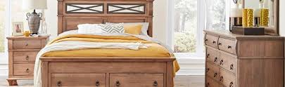 Palliser Bedroom Furniture by Collier U0027s Furniture Expo Orlando Furniture Store