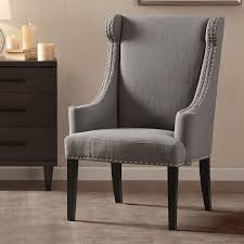 Madison Park Chairs Wing Back Chair Wing Back Chairs Sale Furniture
