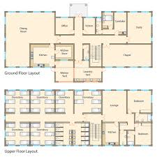 dormitory floor plans brittany u0027s hope foundation donate