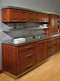 Stock Kitchen Cabinets StanfordSquare Bertch Cabinets - Stock kitchen cabinets