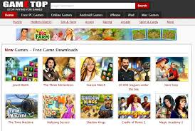 websites to download full version games for pc for free 4 sites for games download to pc