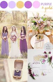 Purple Color Shades Best 25 Purple Wedding Colors Ideas On Pinterest Purple Wedding
