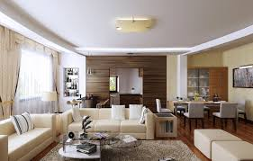 Living Room To Dining Room How To Design Living Dining Room Trellischicago