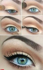 best 25 cat eye makeup tutorial ideas on pinterest cat eye