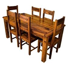 slab dining room table wood dining tables canada luxury style dining table and chairs about