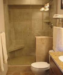 small bathroom design ideas 8 small bathroom designs you should copy small bathroom designs